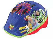 Disney Toy Story 4 Kid's Bike Safety Helmet