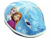 Disney Frozen Kid's Bike Safety Helmet