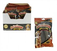 Dog Tasty Beef Treats