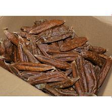 Hollings Dried Sausages Bulk
