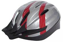 Bike Helmet – Two Tone