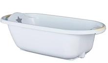 Strata Baby Bath