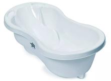 Strata Premium Baby Bath Set